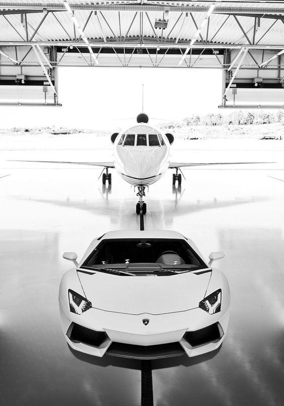 airplane.7
