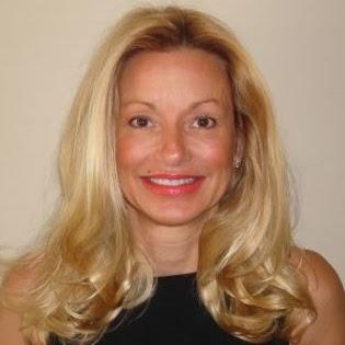 Dianne Holbrook